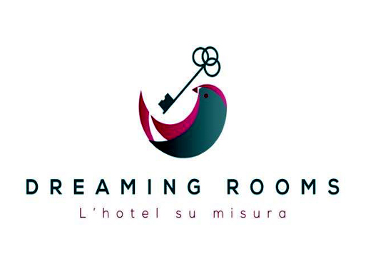 il dreamingrooms